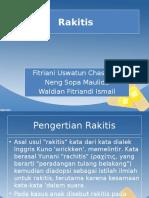 ppt rakitis 2