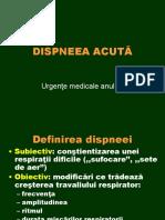 122212731-Dispneea-acuta