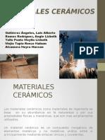 Grupo 2 -PPT Ceramicos Procesos 2 -Profesor Morales.docx (1)