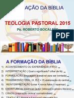 2. FORMAÇÃO DA BÍBLIA.pptx