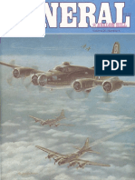 The General - Volume 20, Issue 6