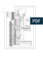 3. diseño eléctrico Punto de interconexión