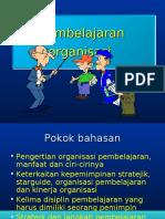 organisasi pembelajaran.pdf