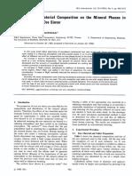 1993_li_Effect of RawMaterial Composition Copia