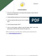cuestionario2