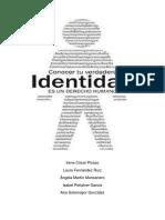 Trabajo Derecho de Identidad. PDF
