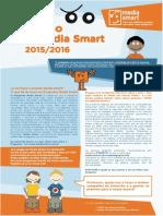 Média Smart-Regulamentos (1)
