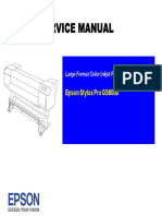 Epson StPro-GS6000 sm.pdf