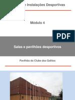Mod.4-GID-Parte_1