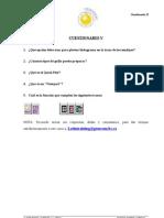 cuestionario5