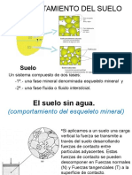 Geotecnia Capitulo 2 Geologia Ingenieria geologica
