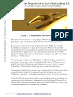 StratégiesDeProspérité_Leçon1