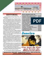 Jornal Sê_edicão Janeiro 2016