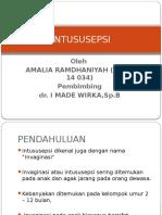 Intus Use Psi
