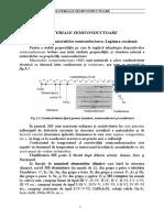 Materiale-semiconductoare REV 0