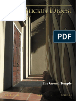 Rosicrucian Digest Volume 84 Number 1 2006 The Grand Temple.pdf