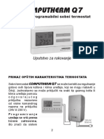 Q7_2013_novi_dizajn