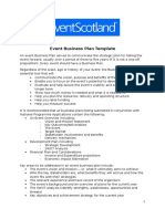 Event_Business_Plan_Template.doc