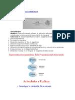 Guia Didactica Modulo I SubModulo 1
