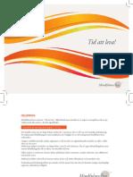 Folder om MindfulnessTree