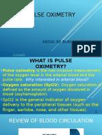 Pulse Ox i Buk Final
