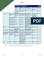 COCIC.pdf