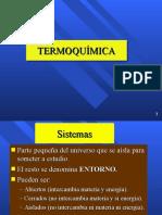 termoquimica1 (1)