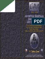 Inns Taverns Restaurants Design Guide Cover