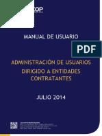 Manual de Creacion de Usuarios_0