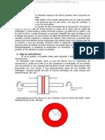 Manual Sistema Embrague Motocicleta Tipos Componentes Funcionamiento Esquema