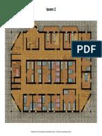 map-inn RPG INN