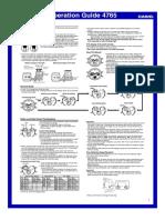 Casio_AWG100-1A_qw4765.pdf