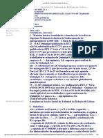 trl 567 - v relevancia.pdf