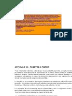 12 Calculo Malla de Tierrea IEEE80-2000 V10-13