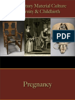 Children- Babies - Maternity & Childbirth