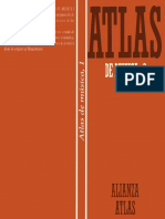 Atlas de La Musica Vol.2