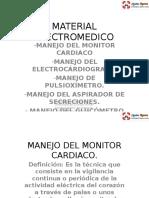 MATERIAL ELECTROMEDICO.ppt