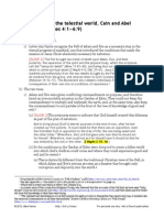 LDS Old Testament Notes 04