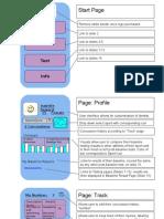 preliminaryappdesign