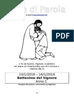 Sdp 2016 Battes-c