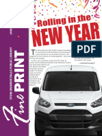 fineprint jan2016