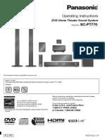User_Manual_82-103-413.pdf