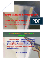 Boala Venoasa Cronica MG nov 2010.pdf