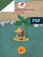De Piratas y Algo Mas