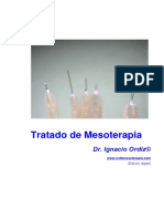 160332383-Manual-de-Mesoterapia.pdf