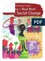 Barefoot Guide 4 Exploring the Real Work of Social Change-final