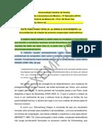 Mini Paper Exemplo