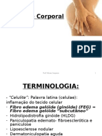 ANAMNESE CORPORAL.ppt