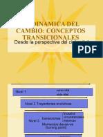 Bloque1.+Conceptos+Transicionales