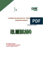mercado.doc